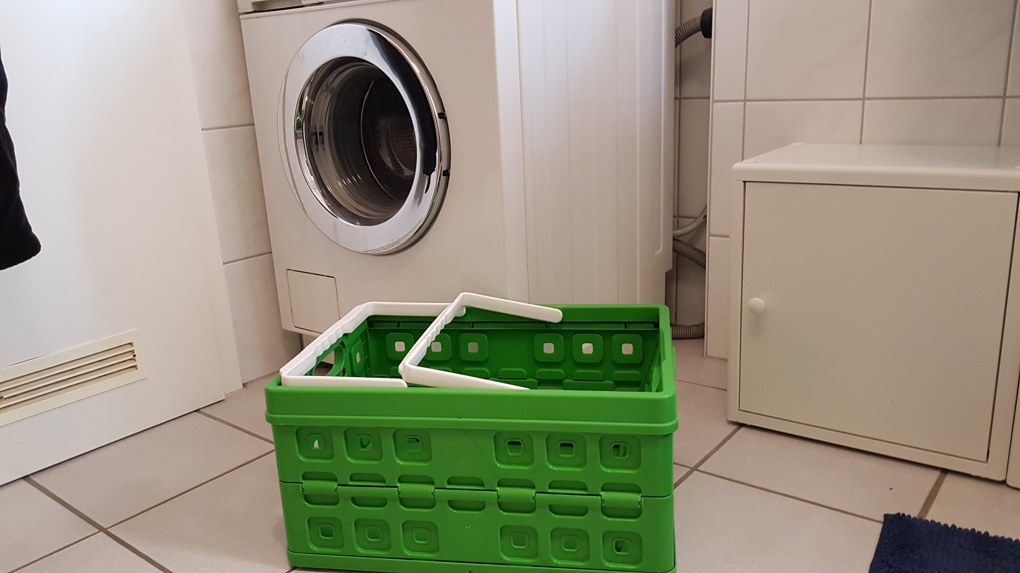 einkaufskorb-wäschekorb-weichspülmittel-weichspüler