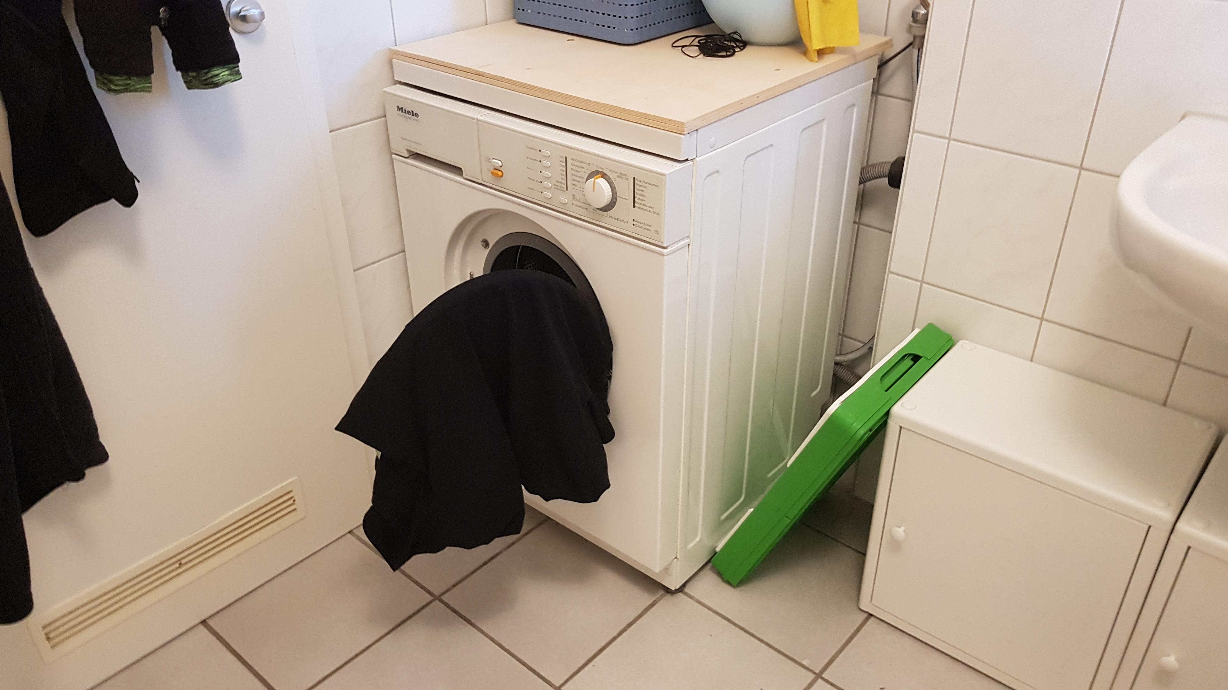 waschtrommel-waschmaschine-frontlader